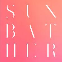 Deafheaven: Sunbather
