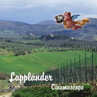 Lappländer: Cinemascope
