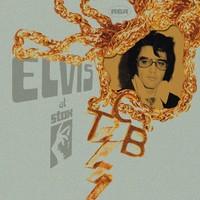 Presley, Elvis: Elvis at Stax