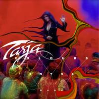 Turunen, Tarja: Colours In The Dark