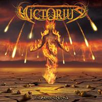 Victorius: The Awakening
