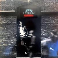 Lennon, John: Rock'n'Roll