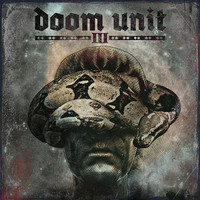 Doom Unit: III