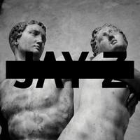 Jay-Z: Magna Carta Holy Grail
