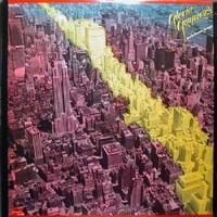Gaynor, Gloria: Gloria Gaynor's Park Avenue Sound - expanded edition reissue