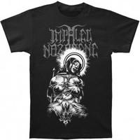 Impaled Nazarene: Raped by Satans Might
