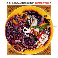 Marley, Bob: Confrontation