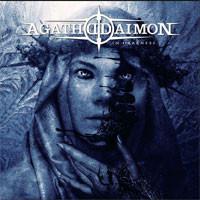 Agathodaimon: In Darkness