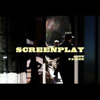 Parish, John: Screenplay