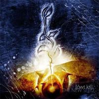 [Ówt Krì]: The New Seed