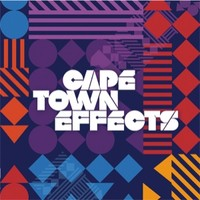Cape Town Effects: Cape Town Effects