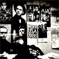 Depeche Mode : 101 live