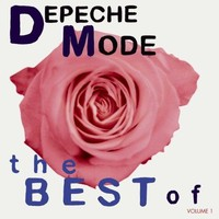 Depeche Mode: The Best Of Depeche Mode Vol. 1