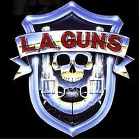 L.A. Guns : L.A. Guns