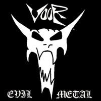 Voor: Evil Metal