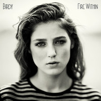 Birdy: Fire within