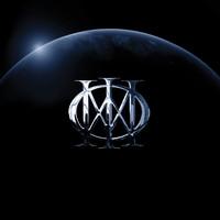Dream Theater: Dream Theater