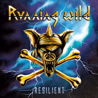 Running Wild: Resilient