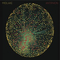 Midlake: Antiphon