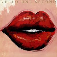 Yello : One Second
