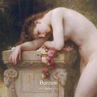 Burzum : Fallen