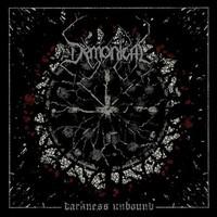 Demonical: Darkness Unbound