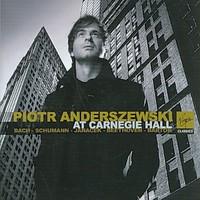 Anderszewski, Piotr: Piotr anderszewski at carnegie
