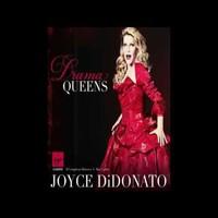 Didonato Joyce: Drama Queens