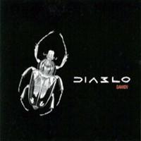 Diablo: Damien