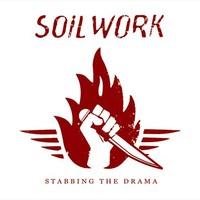 Soilwork: Stabbing the drama