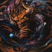 Monster Magnet: Last Patrol -Limited digipak