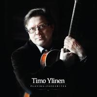 Ylinen, Timo: Playing favorites
