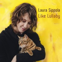 Sippola, Laura: Like Lullaby
