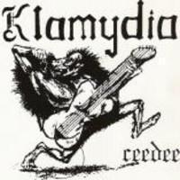 Klamydia: Ceedee