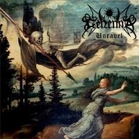 Gehenna: Unravel