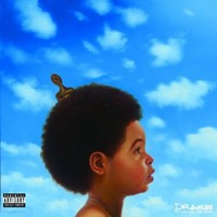 Drake: Nothing Was The Same
