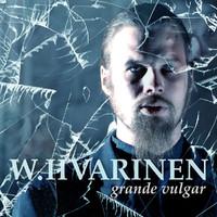 Iivarinen, W.: Grande Vulgar