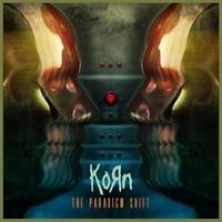 Korn: Paradigm shift
