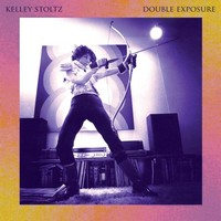 Stoltz, Kelley: Double Exposure