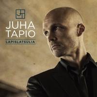 Juha Tapio: Lapislatsulia
