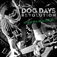 Dog Days Revolution: Overloaded