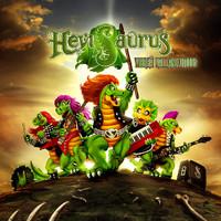 Hevisaurus: Vihreä vallankumous