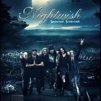 Nightwish: Showtime Storytime