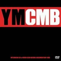Lil Wayne: YMCMB -cd+dvd