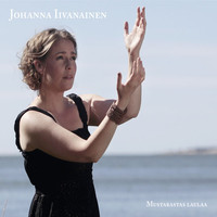 Iivanainen, Johanna : Mustarastas laulaa