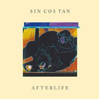 Sin Cos Tan: Afterlife