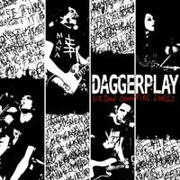 Daggerplay: Urban Campfire Songs