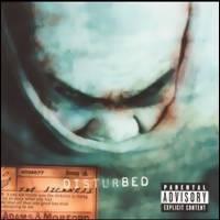 Disturbed: Sickness