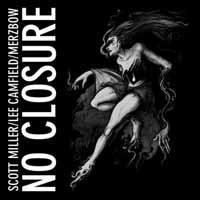 Merzbow: No Closure
