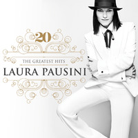 Pausini, Laura: The greatest hits